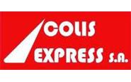 Suivi de flotte Madagascar Colis Express MADA GPS