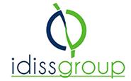 Suivi de flotte Mada Idiss Group MADA GPS